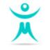 Melanie Vetter Logo
